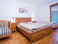 Apartmány na sjezdovce - apartmán k pronájmu - 10 Rokytnice nad Jizerou