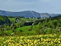 Benecko - penzion na horách - 7