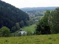 naše krásné údolí