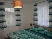 Pokoj - apartmán k pronájmu Roudnice v Krkonoších