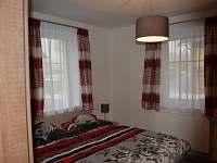 Pokoj - apartmán ubytování Roudnice v Krkonoších