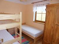 ložnice 3