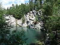 Adršpach - Radvanice - Slavětín