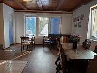 Harrachov - chata k pronajmutí - 15