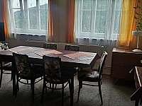 Chata Švecovi - chata - 24 Velká Úpa