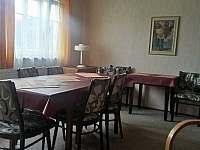 Chata Švecovi - pronájem chaty - 25 Velká Úpa