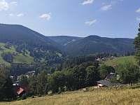 Chata Švecovi - chata k pronájmu - 6 Velká Úpa