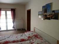 Markoušovice - apartmán k pronajmutí - 8