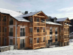 Pec pod Sněžkou ubytování 4 osoby  ubytování