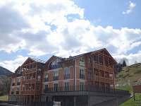 residence Kovárna