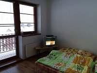 Prkenný Důl - apartmán k pronajmutí - 6