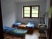 Prkenný Důl - apartmán k pronajmutí - 8