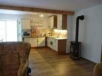 Bozanov kuchyne