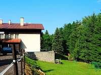 Jestřabí v Krkonoších - chata k pronájmu - 25