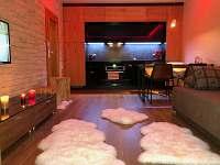 Chaty a chalupy Sněžka v apartmánu na horách - Pec pod Sněžkou