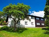 ubytování Skiareál Studenov - Rokytnice nad Jizerou na chalupě k pronajmutí - Rokytnice nad Jizerou