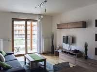 Apartmán Špindlerův Mlýn