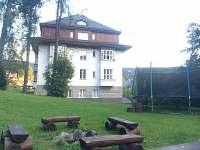 ubytování Skiareál Horní Mísečky v apartmánu na horách - Špindlerův Mlýn