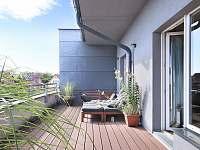 Horsky Apartmán - apartmán k pronájmu - 6 Vrchlabí