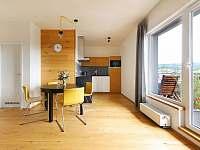 Horsky Apartmán - apartmán ubytování Vrchlabí - 2