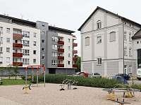 Horsky Apartmán - apartmán k pronajmutí - 20 Vrchlabí
