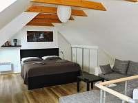 Apartmán na sjezdovce - pronájem apartmánu - 12 Rokytnice Nad Jizerou - Horní Rokytnice