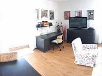 Apartmán R1 - apartmán k pronajmutí - 11 Rokytnice nad Jizerou