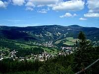 Léto v Rokytnici -