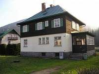 ubytování Skiareál Studenov - Rokytnice nad Jizerou v penzionu na horách - Harrachov