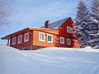 Chata U Studánky - chata ubytování Horní Malá Úpa - 2