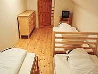 Chata U Studánky - chata ubytování Horní Malá Úpa - 9