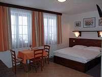Apartmány U Kamínku - apartmán k pronajmutí - 11 Janské Lázně