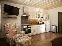 Apartmány Fišerka - pronájem apartmánu - 18 Rokytnice nad Jizerou