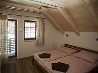 Apartmány Fišerka - apartmán - 21 Rokytnice nad Jizerou