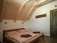Apartmány Fišerka - apartmán k pronájmu - 22 Rokytnice nad Jizerou