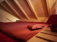 Apartmány Fišerka - apartmán k pronájmu - 28 Rokytnice nad Jizerou