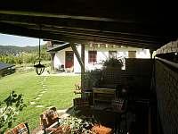 Apartmány Fišerka - pronájem apartmánu - 12 Rokytnice nad Jizerou