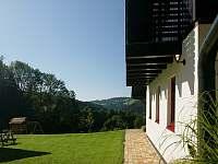 Apartmány Fišerka - apartmán k pronájmu - 3 Rokytnice nad Jizerou