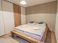 Apartmán Výhledy Klínovec I - pronájem Loučná pod Klínovcem
