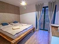 Apartmán Výhledy Klínovec I - Loučná pod Klínovcem