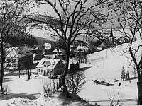 Historický pohled na Pernink