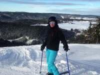 Super lyžování