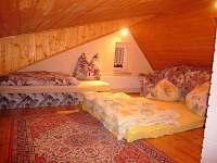 Pernink - penzion na horách - 8