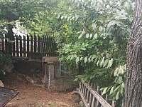 Chata u přehrady Nechranice - apartmán k pronajmutí - 20 Tušimice