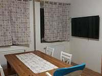 Apartmán Pod Božím Darem - apartmán k pronájmu - 10 Jáchymov