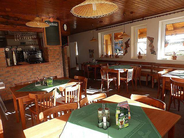 http://www.e-chalupy.cz/krusne_hory/_0755/sportcentrum-klinovec-restaurace-a2f7-.jpeg
