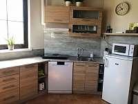 Rodinný apartmán - apartmán k pronajmutí - 20 Boží Dar