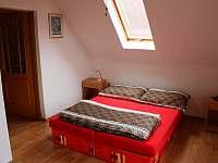 Ferienhaus Wildstein - rekreační dům - 14 Skalná
