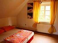 Ferienhaus Wildstein - rekreační dům - 16 Skalná