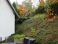 Ferienhaus Wildstein - rekreační dům - 21 Skalná